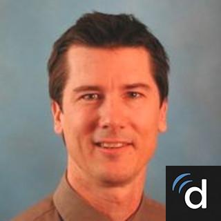 Mark Taylor, MD, Internal Medicine, San Rafael, CA