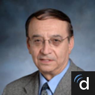 Alfredo Balarezo, MD, Neurosurgery, Taylor, MI, Henry Ford Wyandotte Hospital