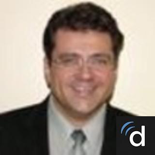 Jay Crutchfield, MD, General Surgery, Meridian, ID