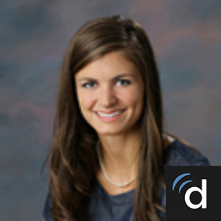 Lauren Humbert, PA, Physician Assistant, Salt Lake City, UT