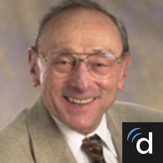 Alvin Michaels, MD, Psychiatry, Bingham Farms, MI