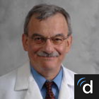 Martin Riss, DO, Family Medicine, Brick, NJ, Hackensack Meridian Health Ocean Medical Center