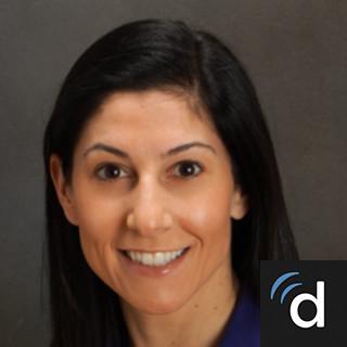 Michelle Magid, MD, Psychiatry, Austin, TX, Ascension Seton Medical Center Austin