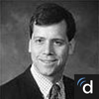 Dr  James Heisel, MD – Jackson, MI | Radiology