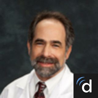 Ronald Lechan, MD, Endocrinology, Boston, MA, Tufts Medical Center