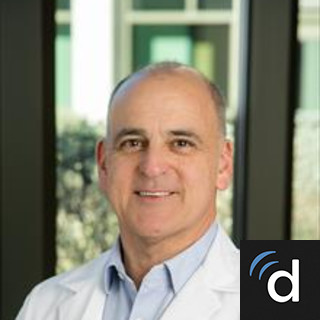 Donald Wells, MD, Pediatric Hematology & Oncology, Austin, TX, Dell Children's Medical Center of Central Texas