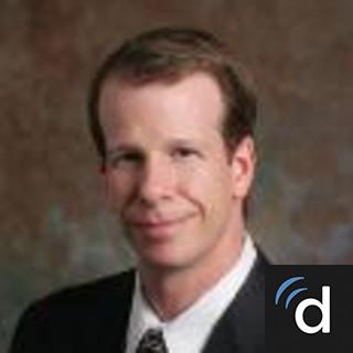James Mitchell, MD, Cardiology, North Kansas City, MO, North Kansas City Hospital