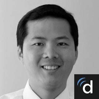 Bryan Sun, MD, Dermatology, San Diego, CA, UC San Diego Medical Center – Hillcrest