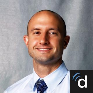 Dr Joshua Dobstaff Md Wilmington Nc Internal Medicine