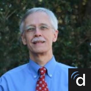 Wayne Harper, MD, Internal Medicine, Raleigh, NC