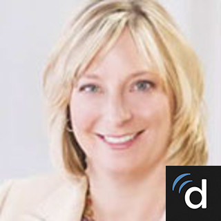 Carol Clinton, MD, Other MD/DO, Dublin, OH