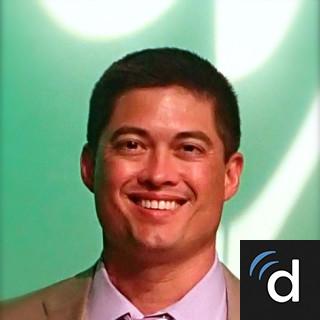 Michael Nicholas, MD, Pediatrics, Doylestown, PA, Doylestown Hospital