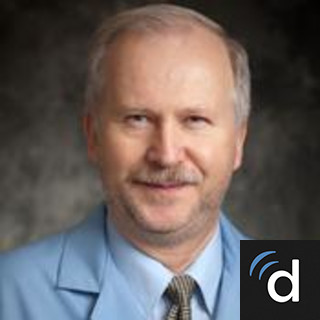 Slawomir Dabrowski, MD, Family Medicine, Chicago, IL, AMITA Health Resurrection Medical Center Chicago