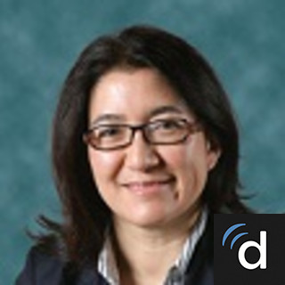 Alisa Savetamal, MD, General Surgery, Bridgeport, CT, Bridgeport Hospital