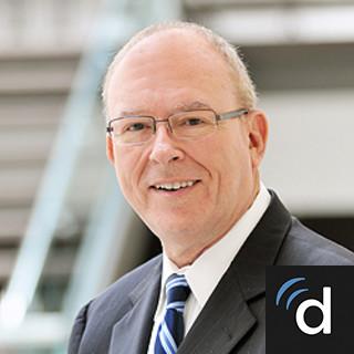 Robert Todd III, MD, Oncology, Sarasota, FL