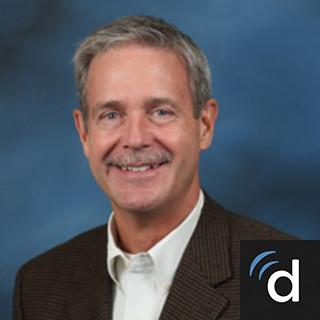 Bradley Clegg, DO, Family Medicine, East Grand Rapids, MI, Metro Health - University of Michigan Health