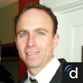 Jason Erlich, MD, Anesthesiology, Weymouth, MA, South Shore Hospital