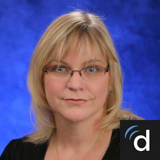 Christie Travelute, MD, Dermatology, Hershey, PA, Penn State Milton S. Hershey Medical Center