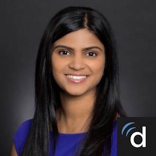 Sukanya Pillai Venkatachalam, MD, Psychiatry, Pleasanton, CA