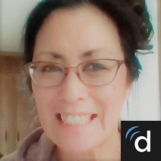 Deborah Wong, MD, Family Medicine, Sonora, CA, Adventist Health Sonora