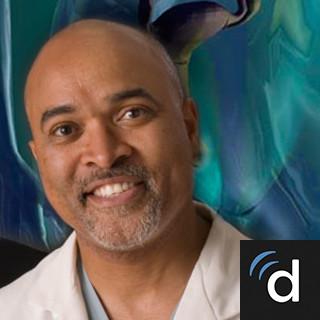 Dr Lennox Hoyte Md Tampa Fl Obstetrics Amp Gynecology