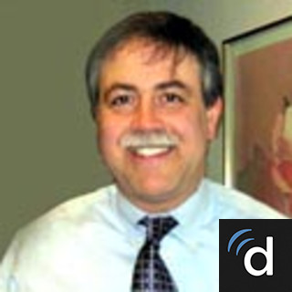 Dr  Philip Klein, MD – Westfield, NJ | Nephrology