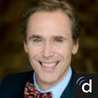 Darrell White, MD, Ophthalmology, Westlake, OH, UH St. John Medical Center