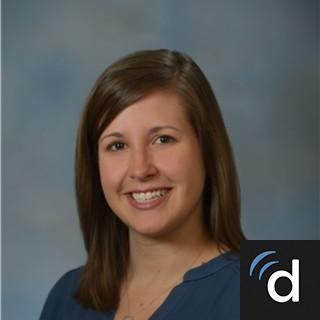 Pamela Conner, Nurse Practitioner, Exton, PA, Chester County Hospital