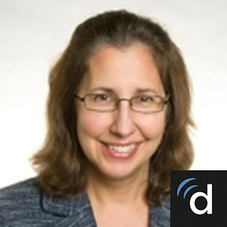 Donna Denier, MD, Cardiology, Boone, NC, Long Island Jewish Valley Stream