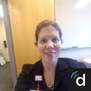 Michele Hickman, Pediatric Nurse Practitioner, Dallas, TX
