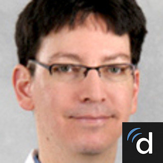 David Fleece, MD, Pediatrics, Philadelphia, PA, Temple University Hospital