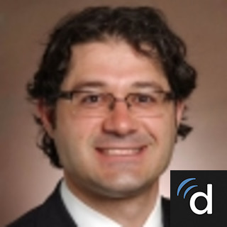 Vassilis Siomos, MD, Urology, Kalispell, MT, Veterans Affairs Montana Health Care System