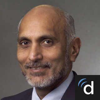 Yogesh Bakhai, MD, Psychiatry, Buffalo, NY, Erie County Medical Center