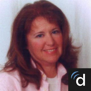 Bonnie Tafoya, Family Nurse Practitioner, Las Vegas, NV, Centennial Hills Hospital Medical Center