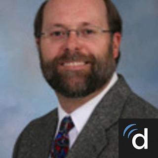 Stephen Morris, MD, Orthopaedic Surgery, Chico, CA, Enloe Medical Center