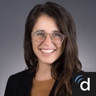 Amelia Fatsi, MD, Other MD/DO, Midlothian, VA