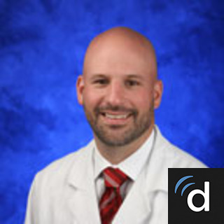 Joshua Kesterson, MD, Obstetrics & Gynecology, Hershey, PA, Penn State Milton S. Hershey Medical Center