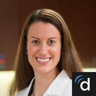 Susana Wishnia, MD, General Surgery, Newton, MA, Newton-Wellesley Hospital