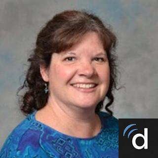 Leah Lambert, Women's Health Nurse Practitioner, Everett, WA