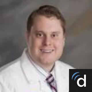 Matthew Davis, DO, Emergency Medicine, Ronceverte, WV, Greenbrier Valley Medical Center