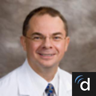 Robert Krasowski, MD, Cardiology, High Point, NC, High Point Medical Center