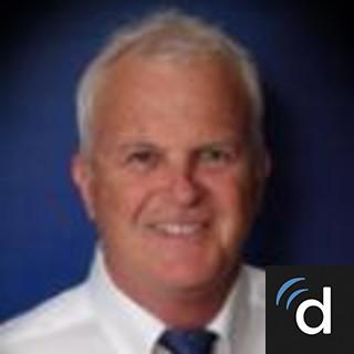 Mark Pinkerton, MD, Anesthesiology, Lenexa, KS, North Kansas City Hospital