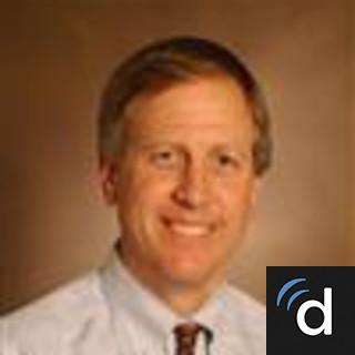 Dr  Christopher Lind, Gastroenterologist in Nashville, TN   US News