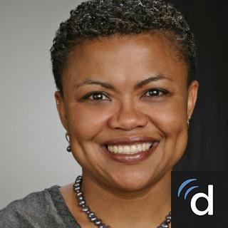 Karen Dyer, MD, Pediatrics, Rockford, IL, Schneider Regional Medical Center