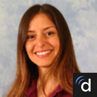 Margarita Olivares Castro, MD, Obstetrics & Gynecology, Kissimmee, FL