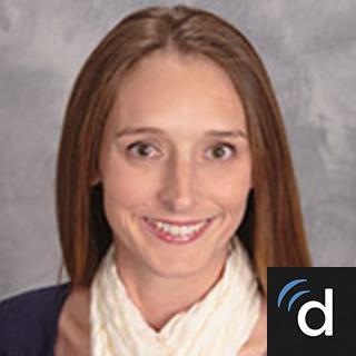 Holly Hoefgen, MD, Obstetrics & Gynecology, Saint Louis, MO, Siteman Cancer Center
