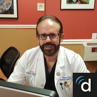 Dr Ramon Rego Md Branchburg Nj Internal Medicine
