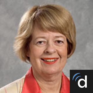 Margaret MacRae, MD, Oncology, Minneapolis, MN