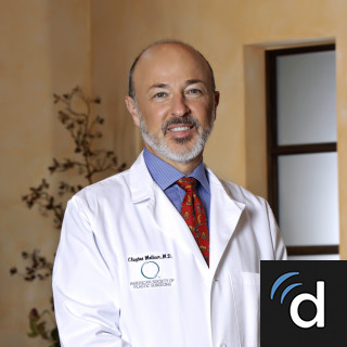 Clayton Moliver, MD, Plastic Surgery, Webster, TX, HCA Houston Healthcare Clear Lake