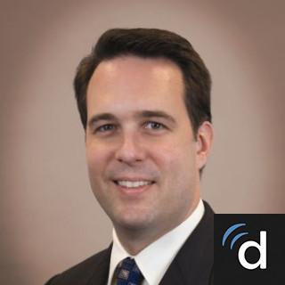 Ronald Knoblock, MD, Pathology, Las Vegas, NV, Havasu Regional Medical Center